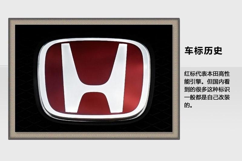 logo 标识 标志 设计 矢量 矢量图 素材 图标 800_533