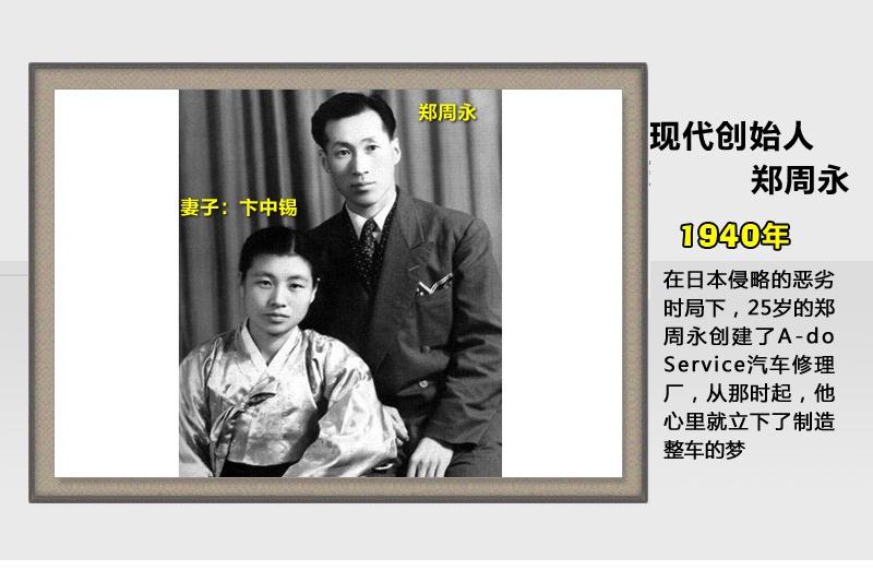 现代-历史回顾(<em>66</em>/79)