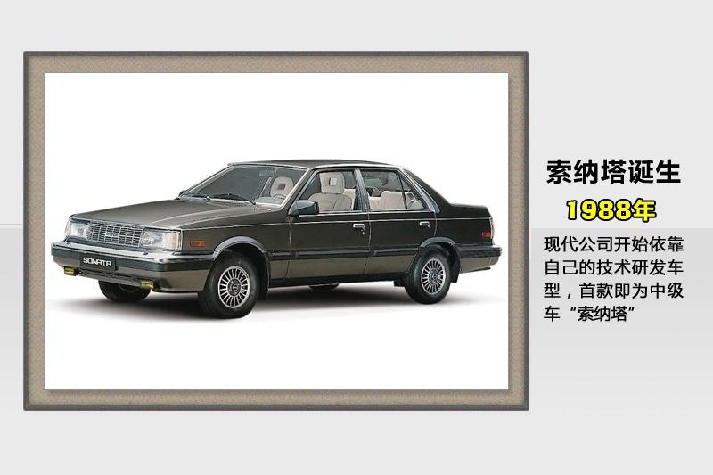 现代-历史回顾(<em>88</em>/94)