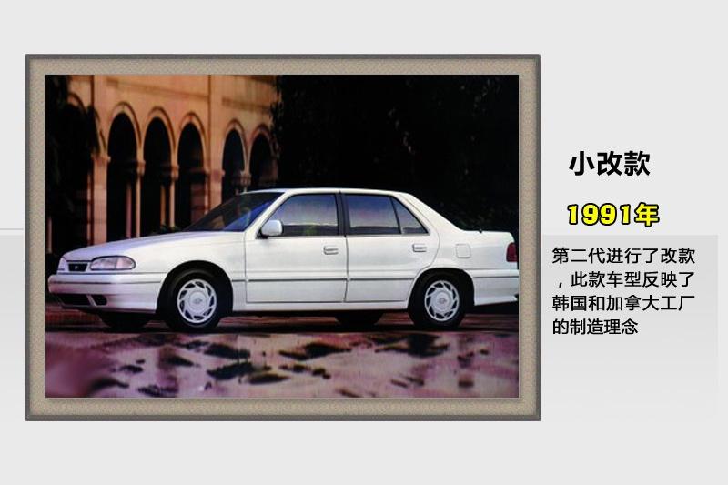 索纳塔八-历代车型(<em>50</em>/79)