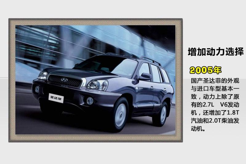 胜达-历代车型(<em>56</em>/94)