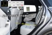 奔驰B级2015款车身缩略图