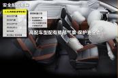 RAV4荣放2015款车身缩略图