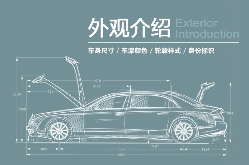 奔驰C级 2013款-外观介绍(<em>1</em>/100)