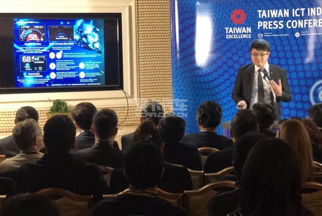 台湾宏佳腾;宏佳腾仪表;智能仪表;摩托车智能仪表