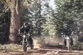 Zero 发布入门级电动摩托车 DS ZF14.4