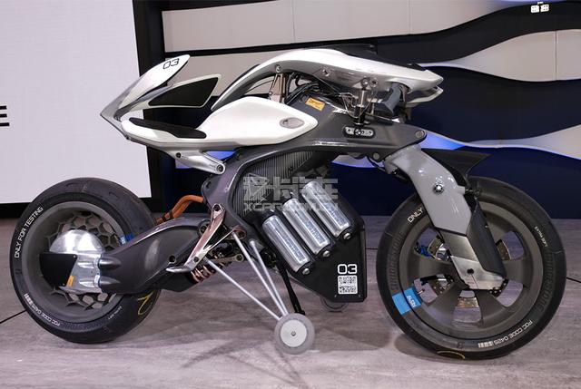 雅马哈摩托车;雅马哈电动车;雅马哈电动摩托车;电动摩