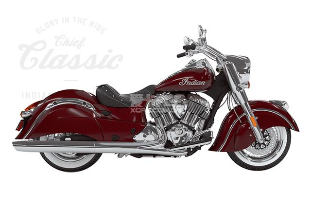 印第安;印第安摩托车;印第安美式巡航车;印第安酋长;印