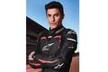 TISSOT联名MotoGP马奎斯推出限量版手表