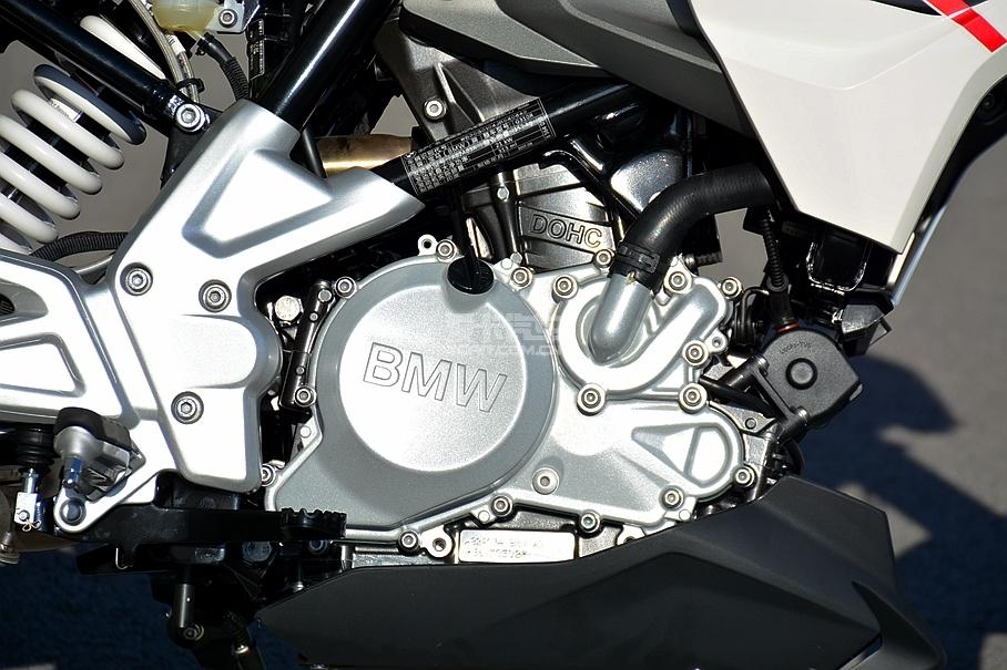 BMW G 310 R;KTM 390 DUKE SE