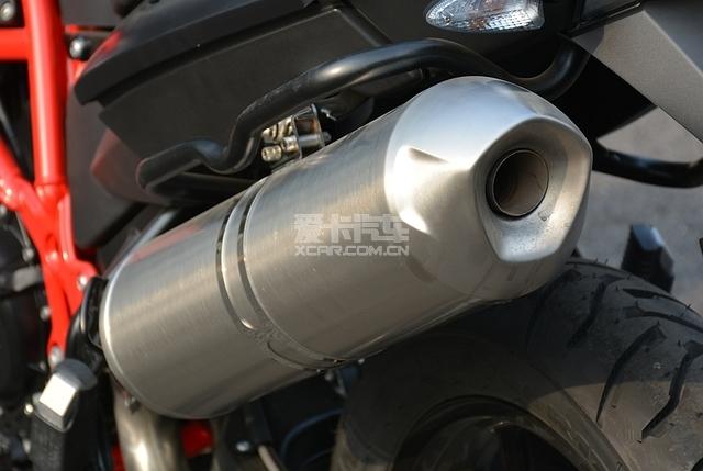 宝马;宝马F700GS;宝马拉力车;进口宝马摩托车;