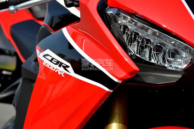 CBR1000RR;CBR1000RR SP;本田CBR1000;本田跑车;火
