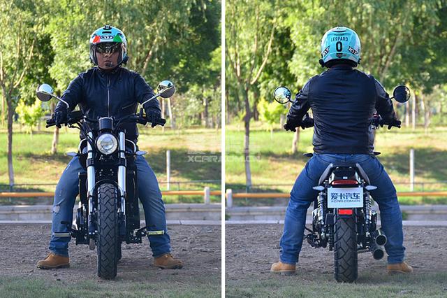奔达摩托车;奔达原驰兽;奔达原驰兽400;奔达巡航车;