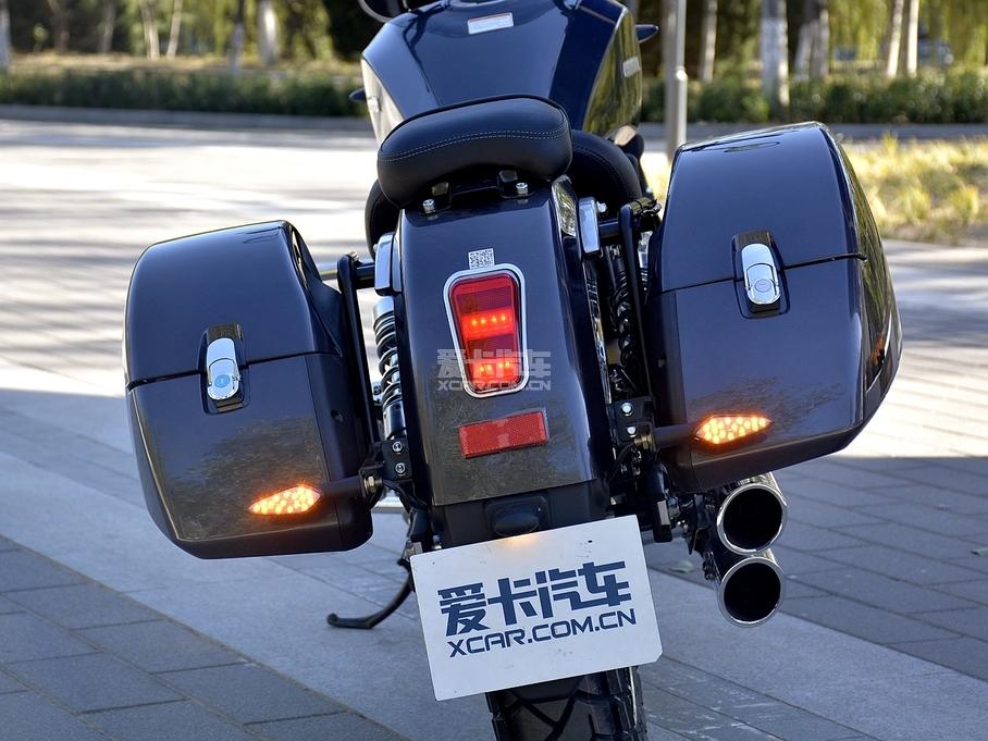 奔达BOX;奔达BOX ABS版;奔达BOX ABS版试驾;