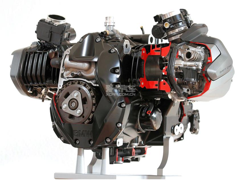 1250;宝马摩托车;摩托车;BMW;大排量;GS;ADV;RT