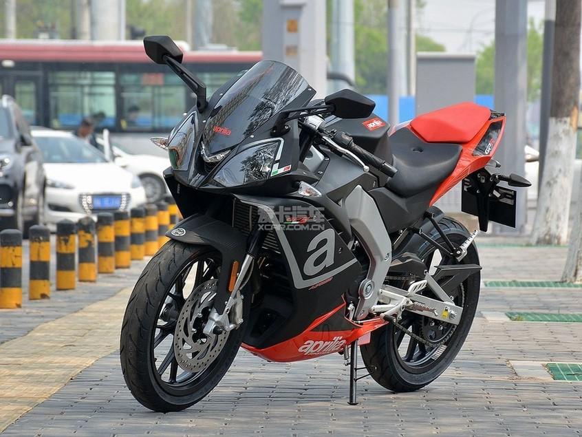 娱乐摩托车推荐