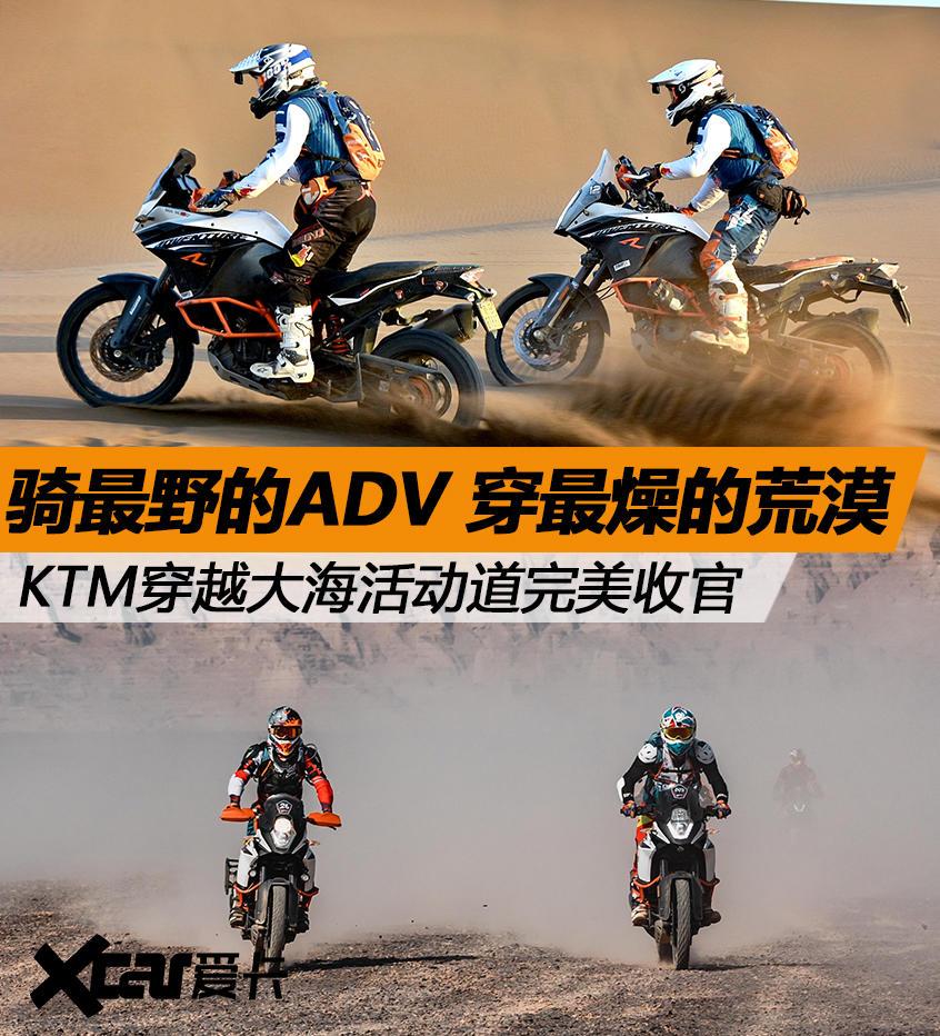 http://www.qojzsf.live/caijing/1076601.html
