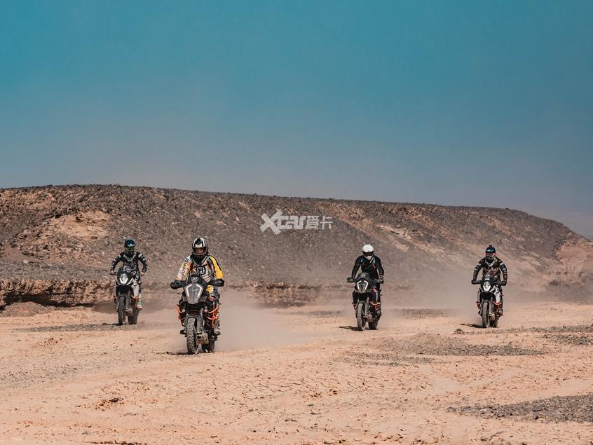 KTM ADVENTURE RIDE;KTM ADV;KTM R2R