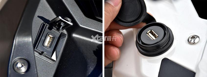 隆鑫无极650DS;贝纳利TRK502