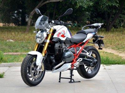 BMW(进口) R 1200 R