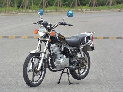 宗申 ZS150-81A