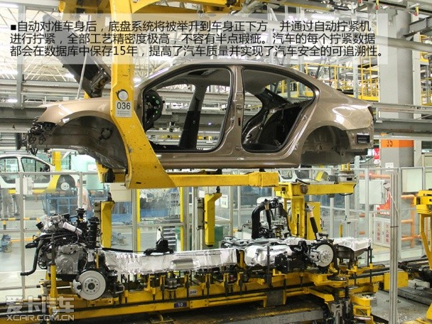 采用自动导航小车(agv)与模块化托盘承载发动机与