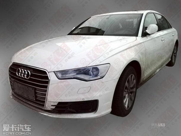 起亚发布全新概念车预告图 2月12日亮相