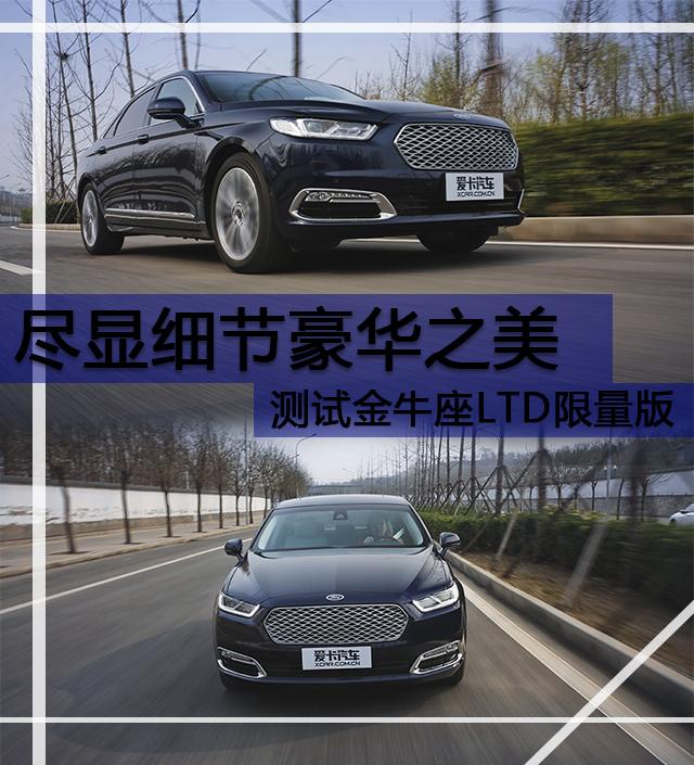 http://www.weixinrensheng.com/xingzuo/455205.html