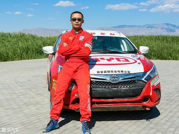 价值,   比亚迪汽车   也从2014赛季初开始参加crc,而且出人高清图片