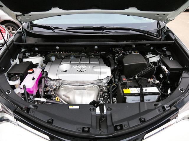 四款合资紧凑SUV推荐