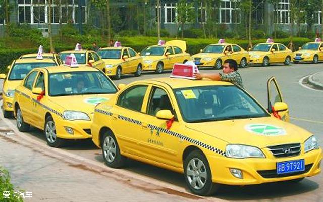 """胡歌的新""""CP"""" 五问五答北京现代领动"""