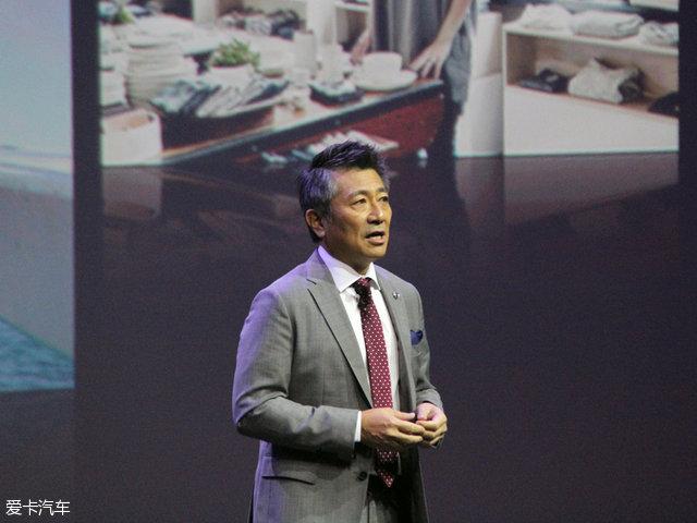 本田-新一代讴歌NSX正式上市 售价289.00万元高清图片
