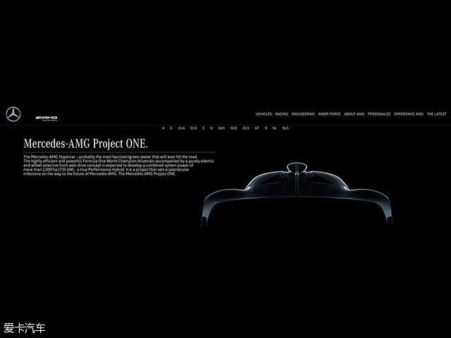 M70 new