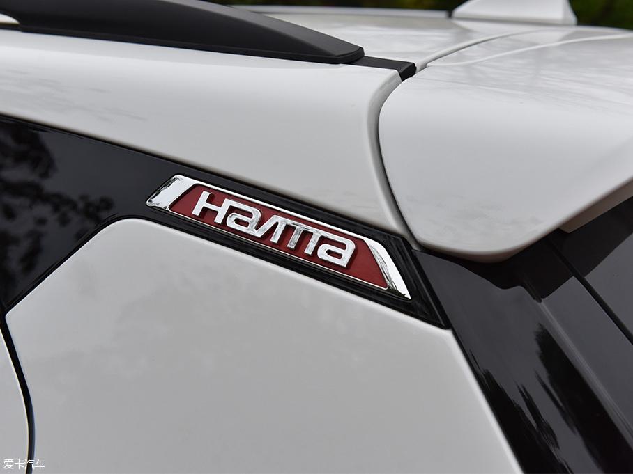 尽管此前的海马S5外观设计并不算老气,但厂商还是专门针对时下年轻人的喜好,基于海马S5的基础上推出了一款海马S5 Young来进一步丰富自身产品线。