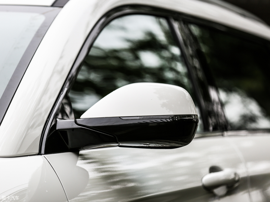 哈弗汽车2017款哈弗H6 Coupe