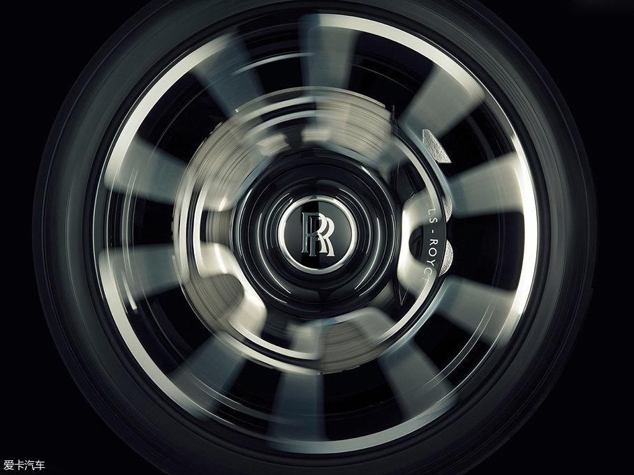Rolls-Royce-Dawn_Black_Badge