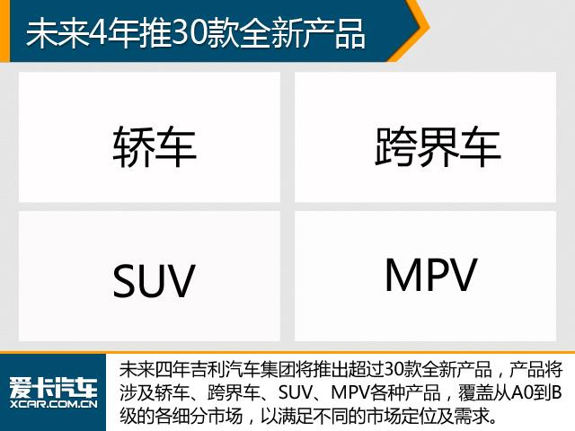 稳中求胜!2017年中国品牌销量目标解读