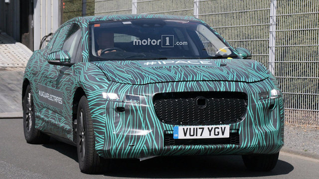 ipace