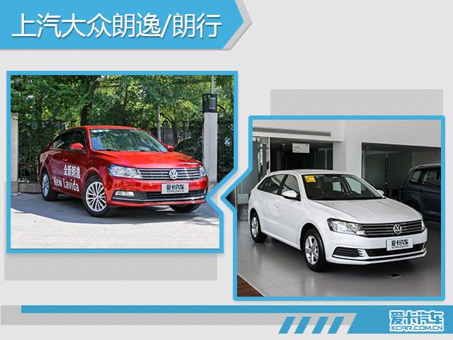 7月份汽车市场销量深度解析