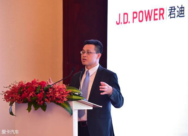 JDPower:汽车金融未占经销商10%利润蚂蚁花呗变现方法