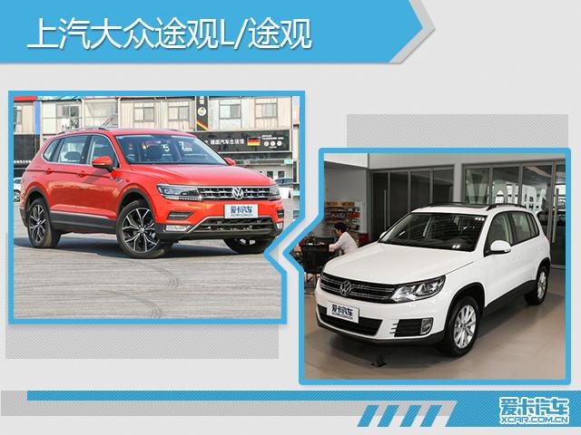 10月份汽车市场销量深度解析