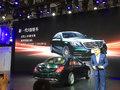 奔驰新款S级将于今晚上市 或推5款车型