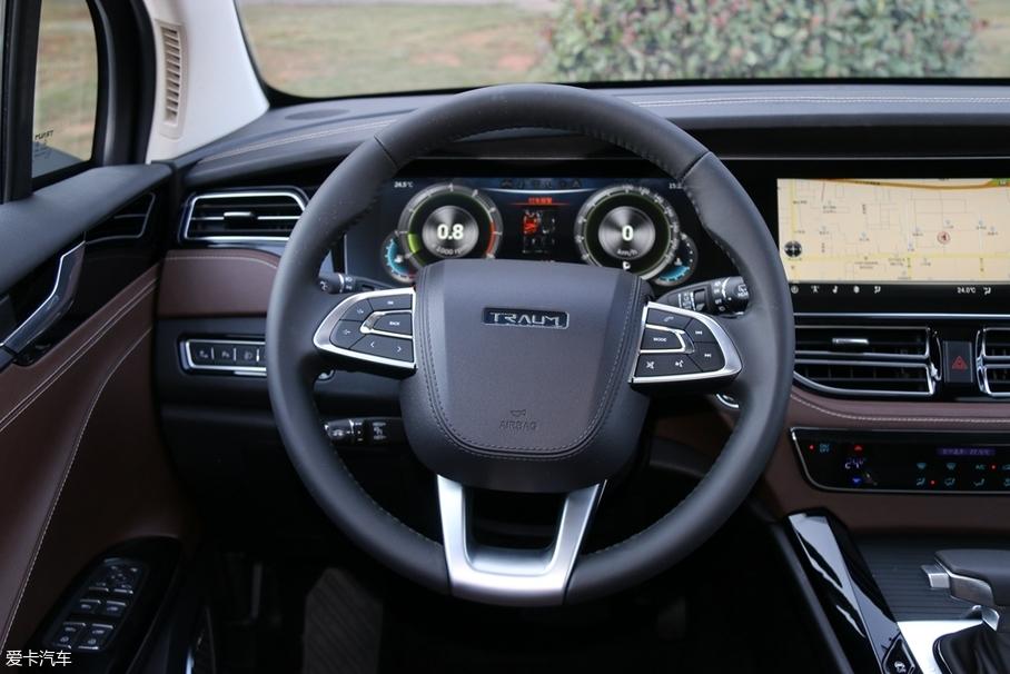 君马S70