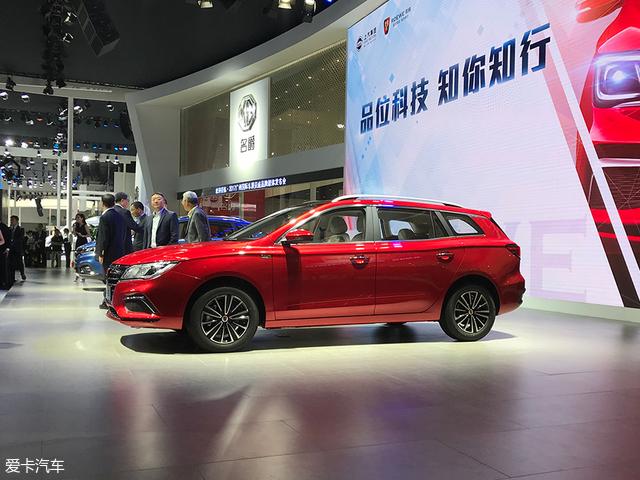上海大众紧凑型车_最新资讯-爱卡汽车