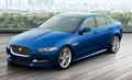 捷豹XE新增车型正式上市 售价48.8万元