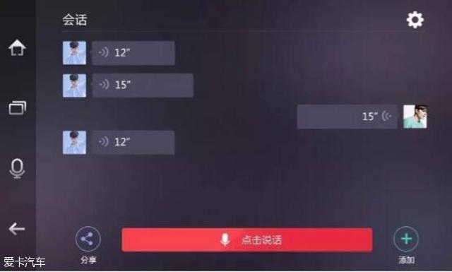 奔腾X40上市,掀起社交互联新风潮!