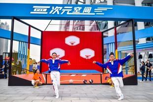 广汽本田2018款飞度