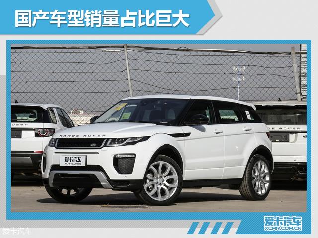 宝马在华年销量近60万台 同比增长15.1%
