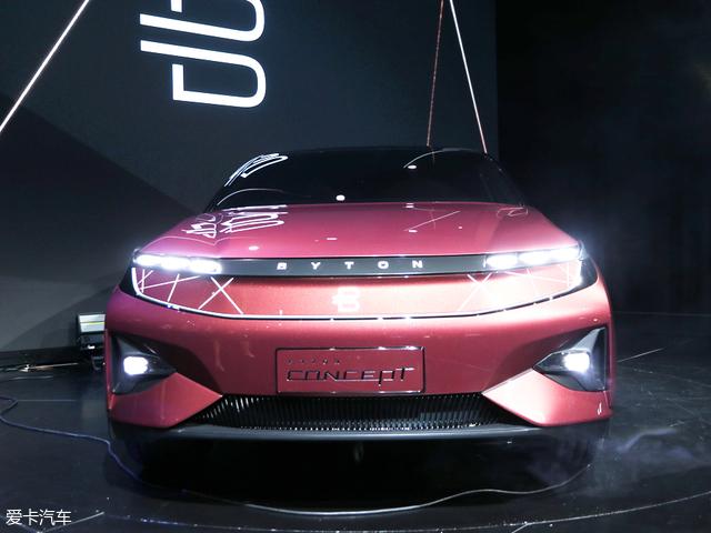 车辆设计与产品概念研发设计中心设在慕尼黑;智能汽车用户体验等前端