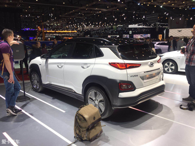 2017 - [Hyundai] Kona - Page 9 640_480_20180306154021626717008324284